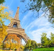 Référencement site internet : nécessairement une agence de Paris ?