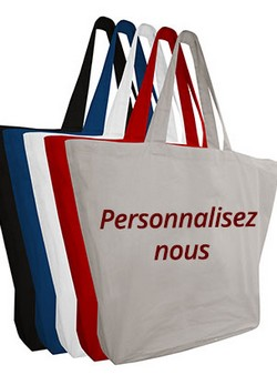 sac personnalisable vente de tote bag publicitaire pas cher. Black Bedroom Furniture Sets. Home Design Ideas