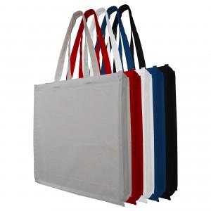 sac personnalisable vente de tote bag publicitaire pas cher