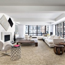 Acheter un appartement New York