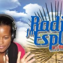 Radio chrétienne en ligne : FM Espoir