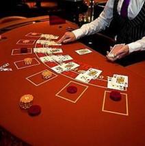 Jeux d'argent : addiction et dépendance