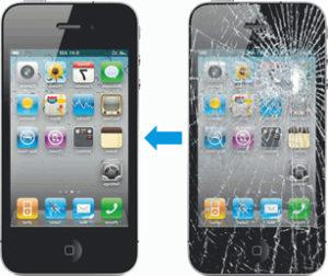 iphone_casse