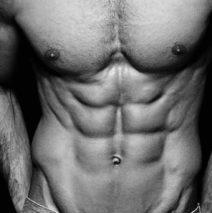 Vente en ligne de steroide anabolisant pas cher