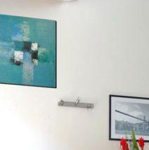 Tableaux et toiles modernes pour une belle déco murale