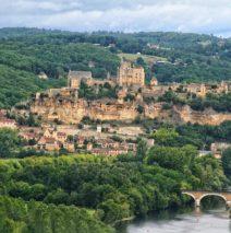 Gite de charme en Dordogne : passez une semaine au Grand Jaure !