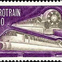 Des timbres rares pour tous les goûts