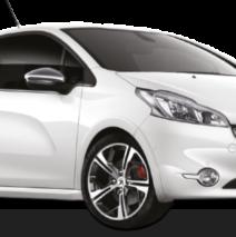 Acheter un Renault d'occasion à Perpignan : les bonnes pratiques