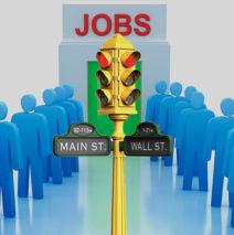 L'externalisation du recrutement pour surmonter les freins à l'embauche