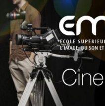 Comment décrocher un job dans les métiers du cinéma ?