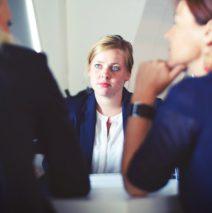 Les conseils pour trouver un emploi répondant à ses compétences