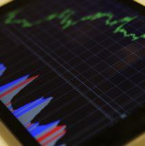 Les entreprises québécoises ont choisi leur logiciel de comptabilité