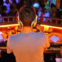 Musique mariage : des conseils utiles concernant la recherche d'un DJ