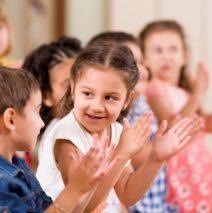Découvrez ce que propose la BISP école bilingue à Paris
