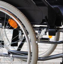 Indemnisation d'un handicap lié à un accident