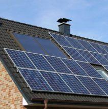 S'équiper en panneau solaire pour produire son énergie